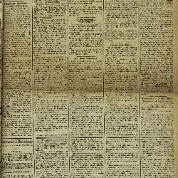 Gazette van Lokeren 18/12/1887