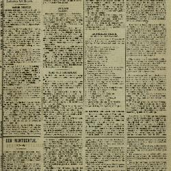 Gazette van Lokeren 26/03/1876