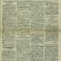 Gazette van Lokeren 03/03/1867