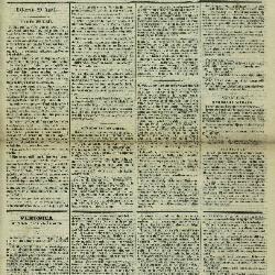 Gazette van Lokeren 28/04/1867