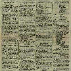 Gazette van Lokeren 30/06/1872