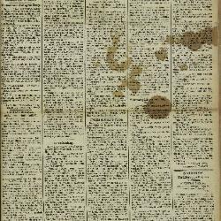 Gazette van Lokeren 06/05/1894