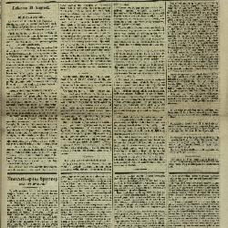 Gazette van Lokeren 01/09/1867