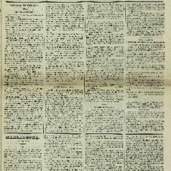 Gazette van Lokeren 21/10/1866