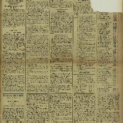 Gazette van Lokeren 30/12/1894