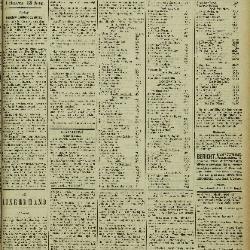 Gazette van Lokeren 14/08/1904