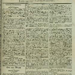 Gazette van Lokeren 09/02/1862
