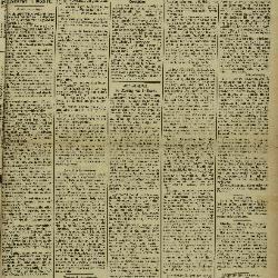 Gazette van Lokeren 08/03/1891