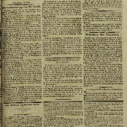 Gazette van Lokeren 13/05/1849
