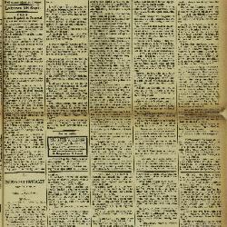 Gazette van Lokeren 29/09/1901