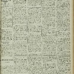 Gazette van Lokeren 27/08/1905