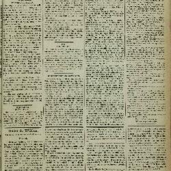 Gazette van Lokeren 26/08/1877