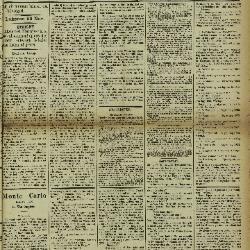 Gazette van Lokeren 30/11/1902