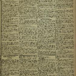 Gazette van Lokeren 01/05/1881