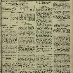 Gazette van Lokeren 07/03/1869