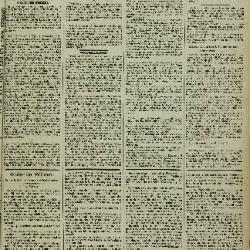 Gazette van Lokeren 11/11/1877
