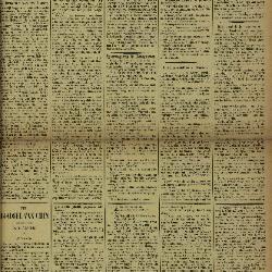Gazette van Lokeren 23/08/1896