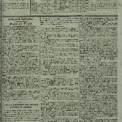 Gazette van Lokeren 07/09/1856
