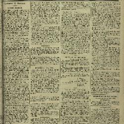 Gazette van Lokeren 18/10/1868