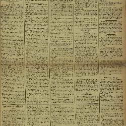 Gazette van Lokeren 23/10/1892