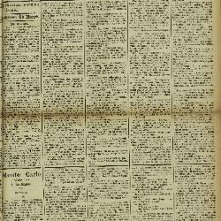 Gazette van Lokeren 29/03/1903