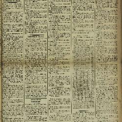 Gazette van Lokeren 06/06/1897