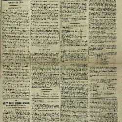 Gazette van Lokeren 28/05/1865