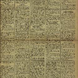 Gazette van Lokeren 16/10/1892