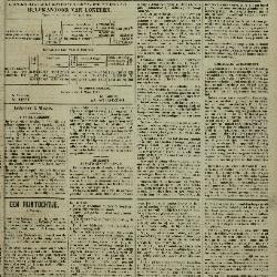 Gazette van Lokeren 05/03/1876