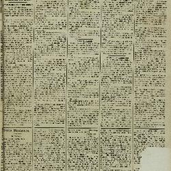 Gazette van Lokeren 30/12/1883
