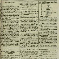 Gazette van Lokeren 09/06/1861