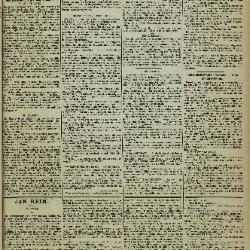 Gazette van Lokeren 08/07/1883