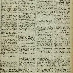 Gazette van Lokeren 16/09/1877