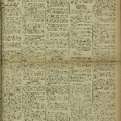 Gazette van Lokeren 09/06/1895