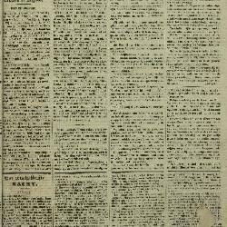 Gazette van Lokeren 22/08/1875