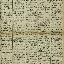 Gazette van Lokeren 19/03/1899