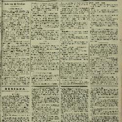 Gazette van Lokeren 24/10/1869
