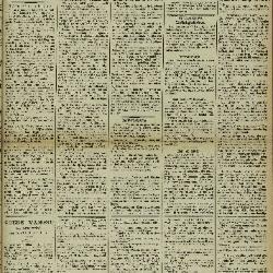 Gazette van Lokeren 14/05/1899