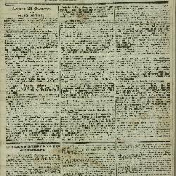 Gazette van Lokeren 27/12/1857