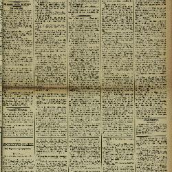 Gazette van Lokeren 19/02/1899