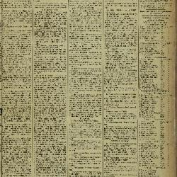 Gazette van Lokeren 15/04/1888