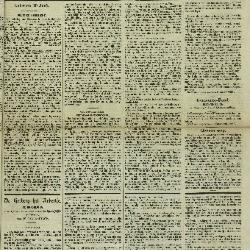 Gazette van Lokeren 01/07/1866