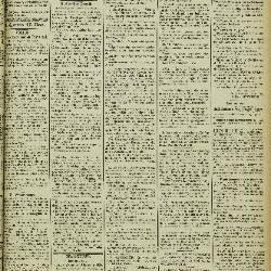 Gazette van Lokeren 16/12/1900