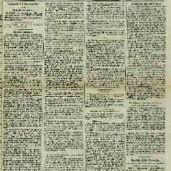 Gazette van Lokeren 25/11/1866