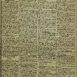 Gazette van Lokeren 24/04/1881