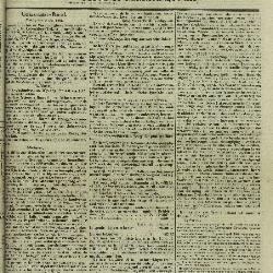 Gazette van Lokeren 11/05/1862