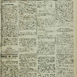 Gazette van Lokeren 14/01/1877