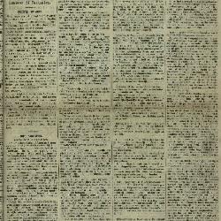 Gazette van Lokeren 25/12/1870