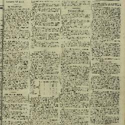 Gazette van Lokeren 28/06/1868