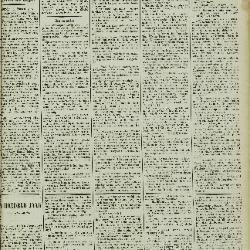 Gazette van Lokeren 24/09/1905